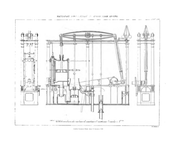 A Treatise on the Steam Engine (1847).djvu-285.png