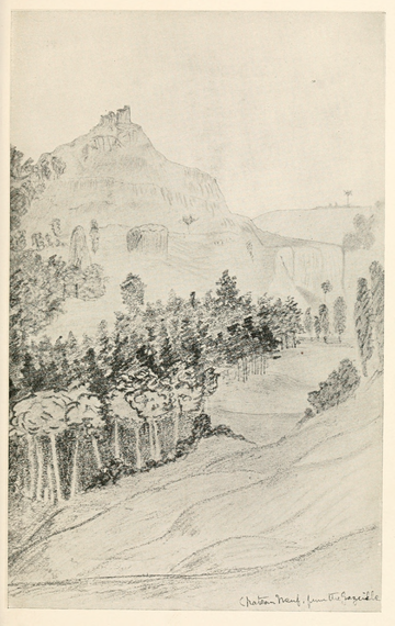 Stevenson - A Mountain Town in France (1896).djvu-33.png