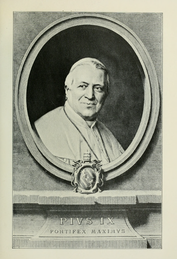 Catholic Encyclopedia, volume 12.djvu-171.png