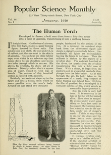 Popular Science Monthly Volume 92.djvu-19.png