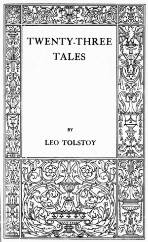 Tolstoy - Twenty-three tales.djvu-14.png