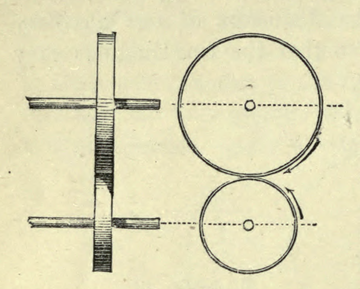 The Kinematics of Machinery.djvu-186.png