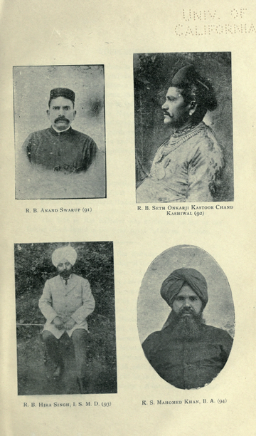 Who's Who in India Supplement 2 (1914).djvu-147.png