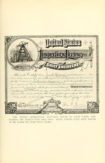 Centennial History of Oregon 1811-1912, Volume 1.djvu-787.png