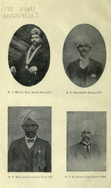 Who's Who in India Supplement 2 (1914).djvu-8.png