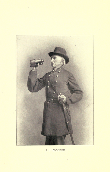 Confederate Military History - 1899 - Volume 11.djvu-294.png