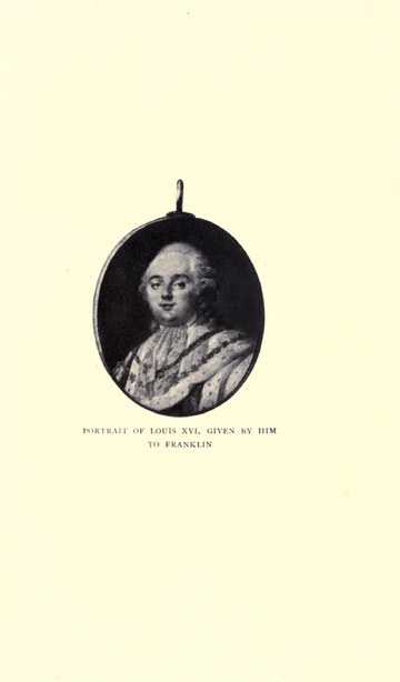 The True Benjamin Franklin.djvu-395.png