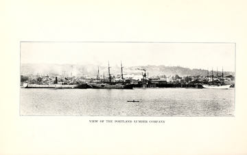 Portland, Oregon, its History and Builders volume 1.djvu-447.png