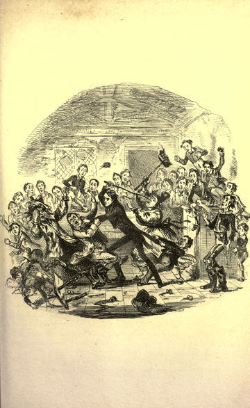 Works of Charles Dickens, ed. Lang - Volume 4.djvu-239.png