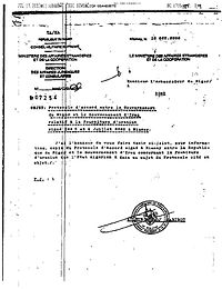 Niger Document 04 (Repubblica Version).JPG