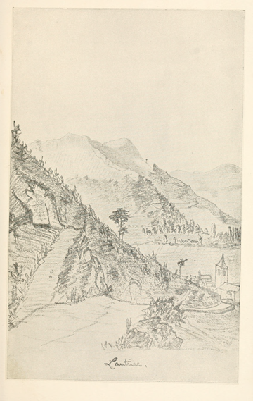 Stevenson - A Mountain Town in France (1896).djvu-25.png