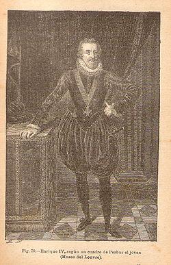 Historia VIII (Versión para imprimir) - Wikisource