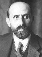 Juan Ramón Jiménez Mantecón (Moguer, Huelva, 23 de diciembre de 1881 – San Juan, Puerto Rico, 29 de mayo de 1958) fue un poeta español, ganador del Premio ... - 140px-JuanRamonJimenez