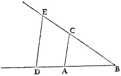 Fig1 triangle.jpg