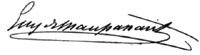 http://upload.wikimedia.org/wikisource/fr/6/67/Signature_Guy_de_Maupassant.jpeg