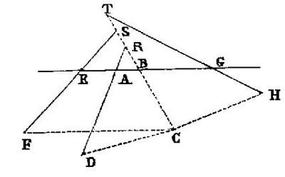 Fig5 pappus.jpg