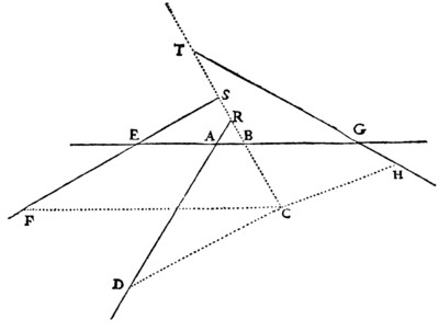 Fig6 pappus.jpg