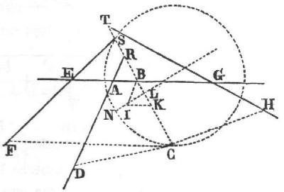 Fig9 pappus .jpg
