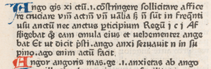 Catholicon, 1286, Ango2.png