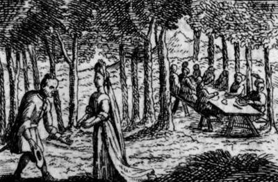 Clouzier - 1697 - Riquet à la houppe.png