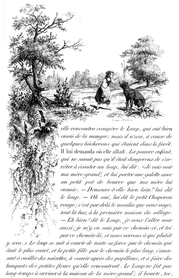 _passé_(1843)_-_Le_Petit_Chaperon_rouge_-_page_3&oldid=1304433