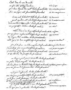 George orwell essays waterstones edinburgh