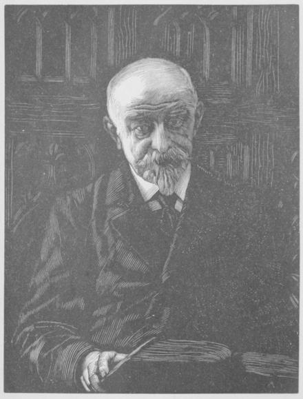 Huysmans - A Rebours, Crès, 1922, figure page 9.png