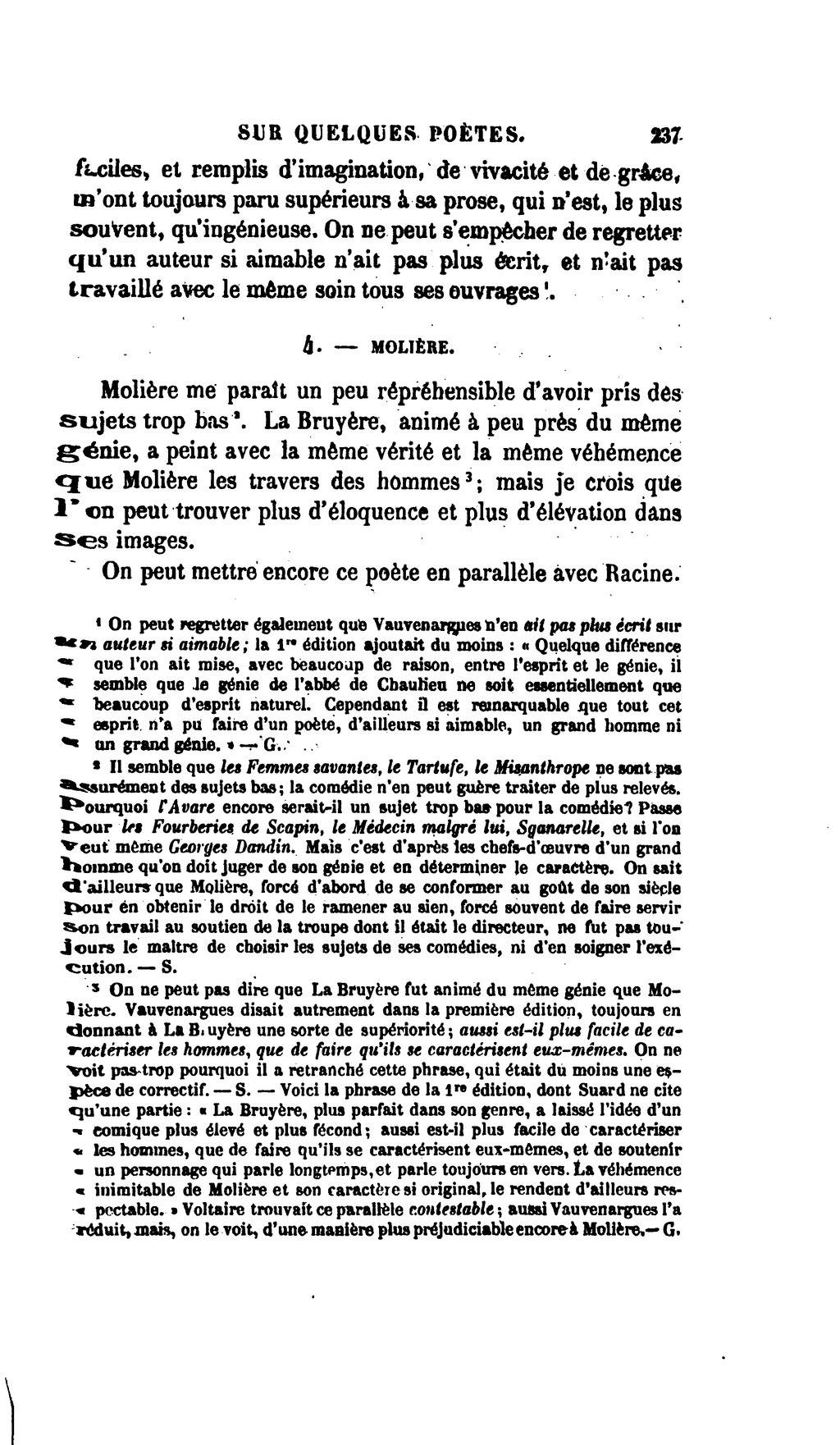 Que Mettre Avec Des Bruyeres page:Œuvres de vauvenargues (1857).djvu/291 - wikisource