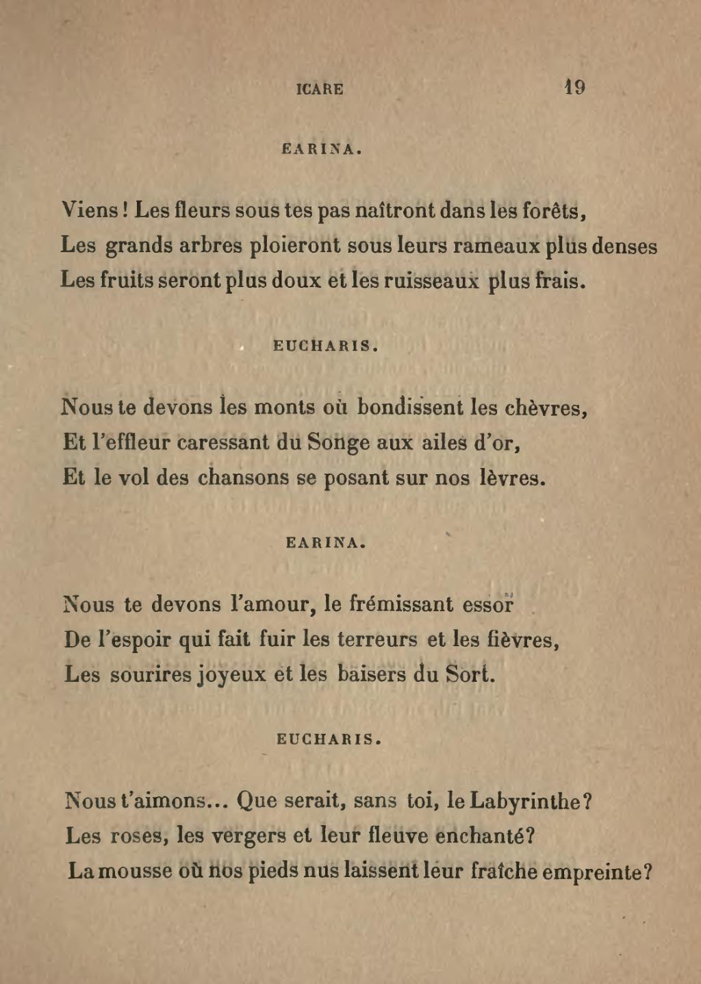 Les Jardins Des Monts D Or page:yourcenar - le jardin des chimères.djvu/23 - wikisource