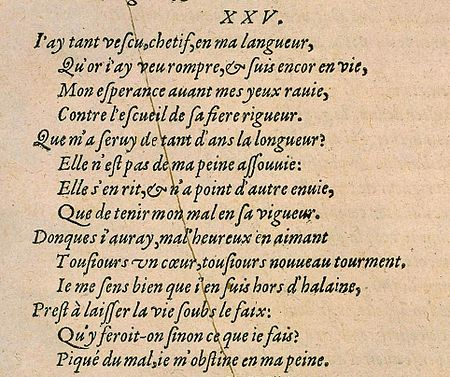 ques and ans sonnet to the Compare the two sonnets in terms of the way in which time is treated by the poets write your answer in about 150 words answer in both the sonnets, 'ozymandias.