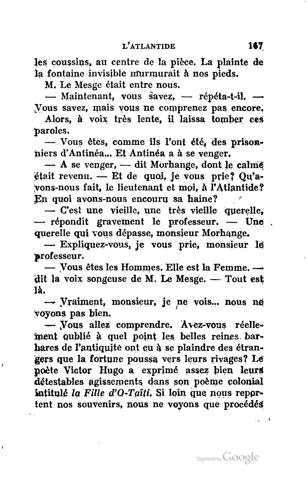 Pagebenoit L Atlantidedjvu165 Wikisource
