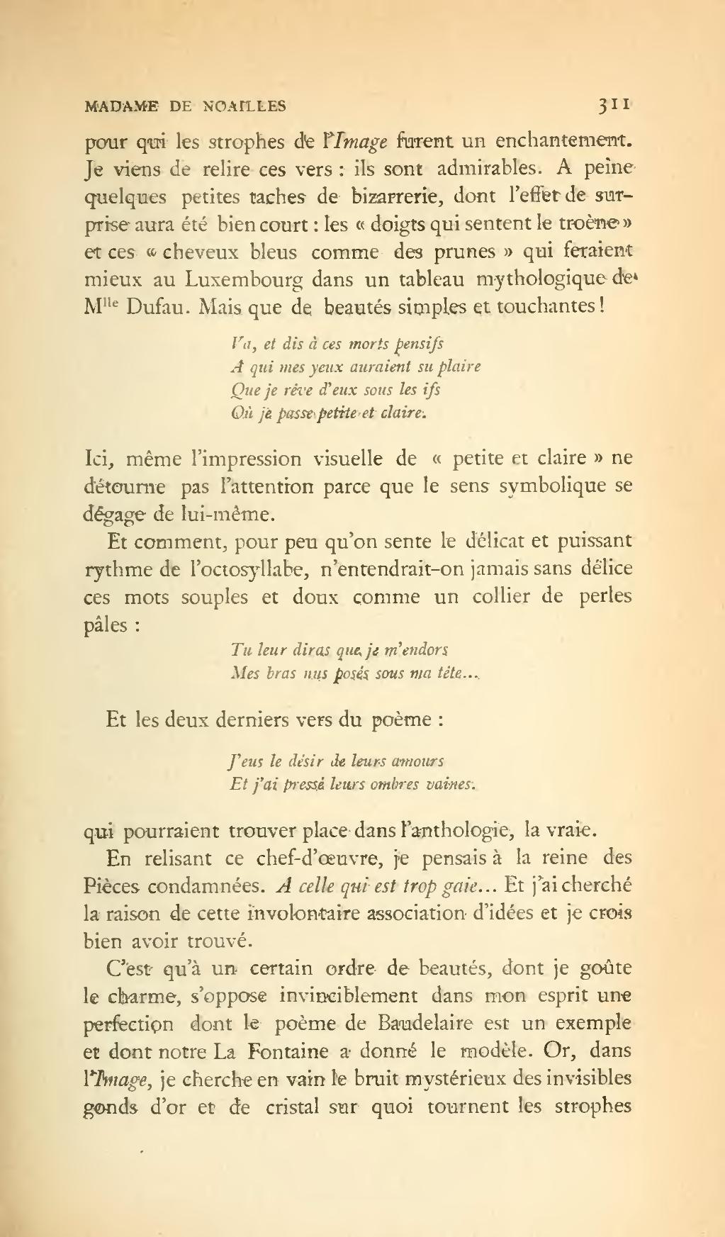 Pagenrf 17djvu317 Wikisource