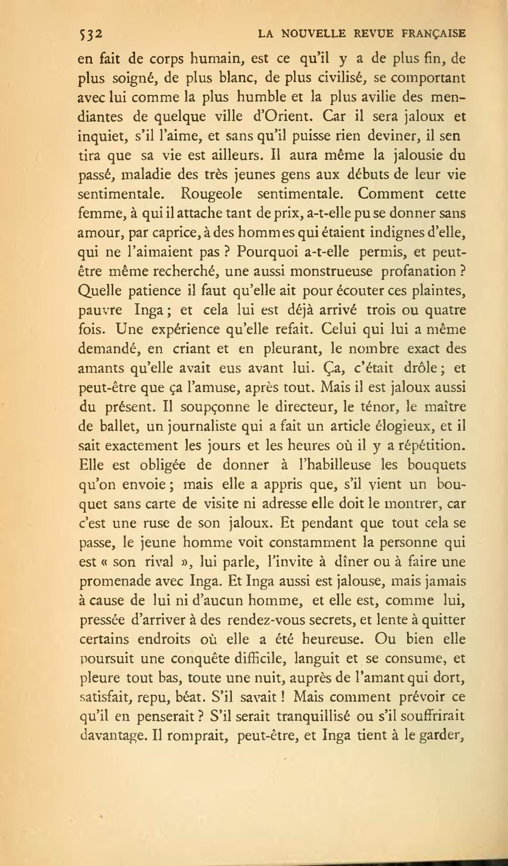 PageNRF 17djvu 538