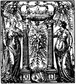 Calepini-1588-Front.png