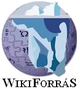 Wikiforrás-02.PNG