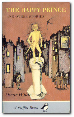 Oscar wilde-happy price puffin book.jpg