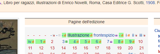 Screenshot salatore.png