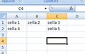 Screenshot excel x tableMaker.png