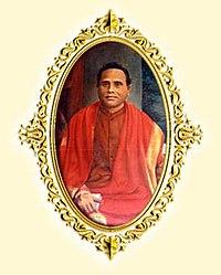 കുമാരനാശാന്