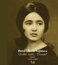 Elena Liliana Popescu.jpg - Elena_Liliana_Popescu