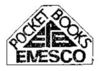 Emesco pocket books logo.png