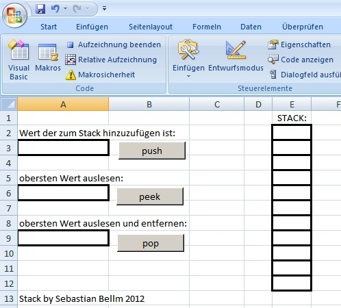 Excel2007 StapelspeicherDesign.jpg