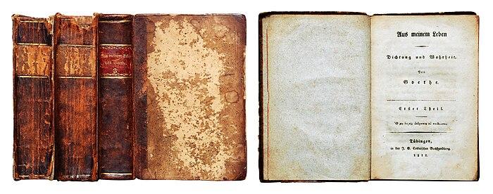 1811, 1812, 1814