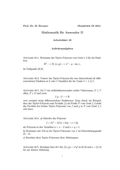 Tolle Va Tantiemeanspruch Arbeitsblatt Bilder - Mathe Arbeitsblatt ...