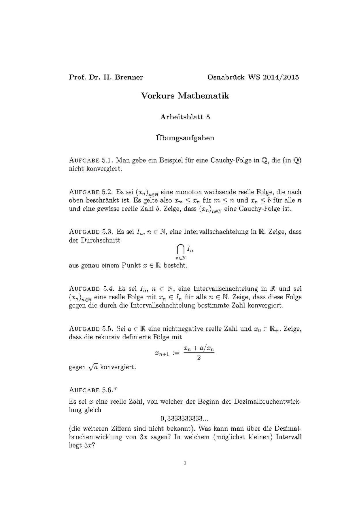 Fantastisch Reelle Zahlen Und Die Anzahl Linie Arbeitsblatt Fotos ...