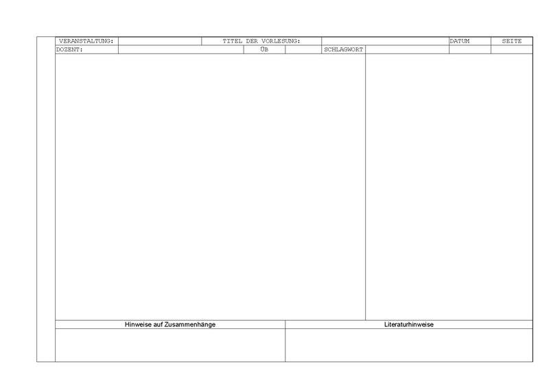 Datei:Mitschriften-Vorlage Landscape.pdf – Wikiversity