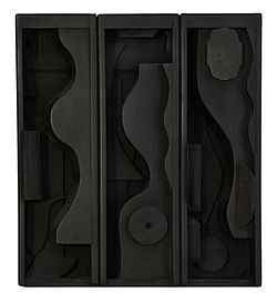 Louise Nevelson ( ca. 1960).JPG