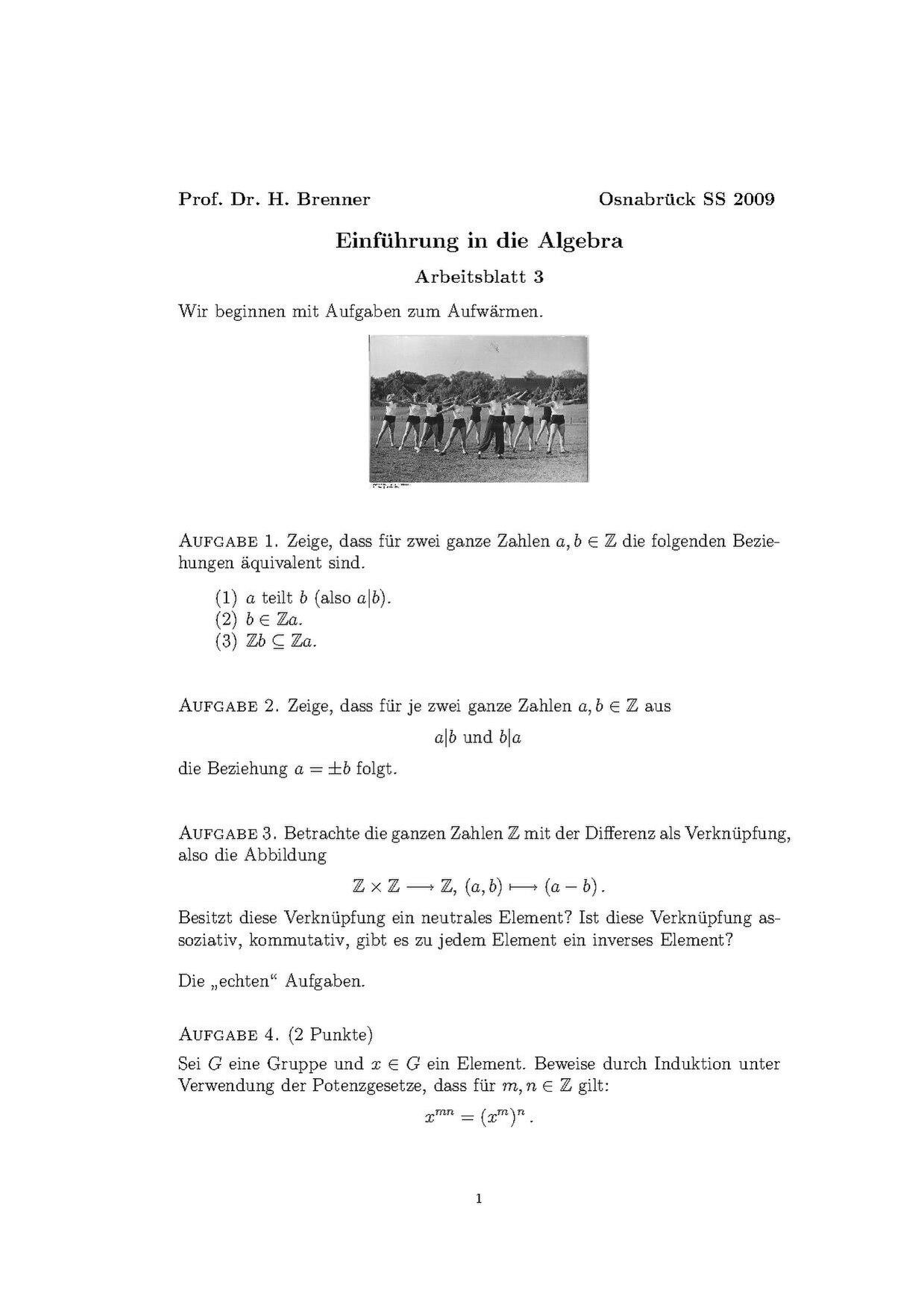 Datei:Einführung in die Algebra (Osnabrück 2009)Arbeitsblatt3.pdf ...