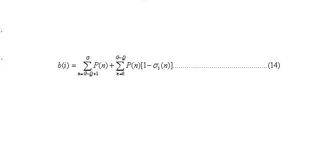 Equation14.JPG