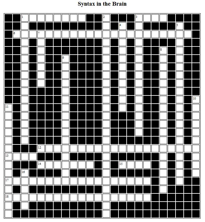 Learning exercise crossword.jpg